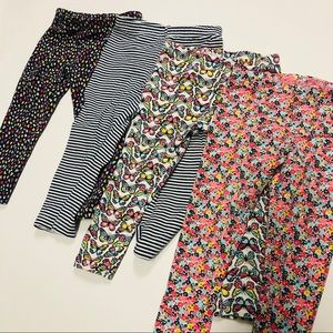 Bundle Girls 18M Pants